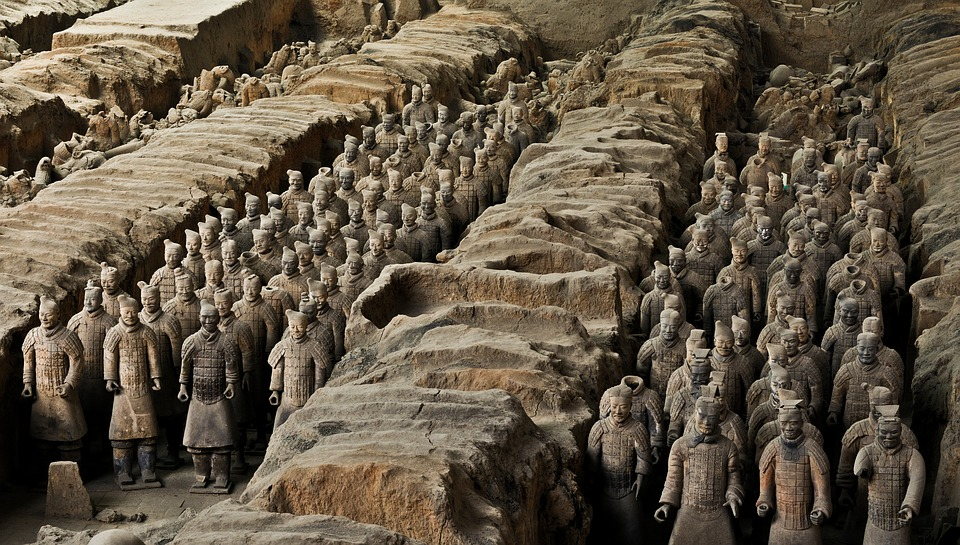 terracotta-army-1864972_960_720