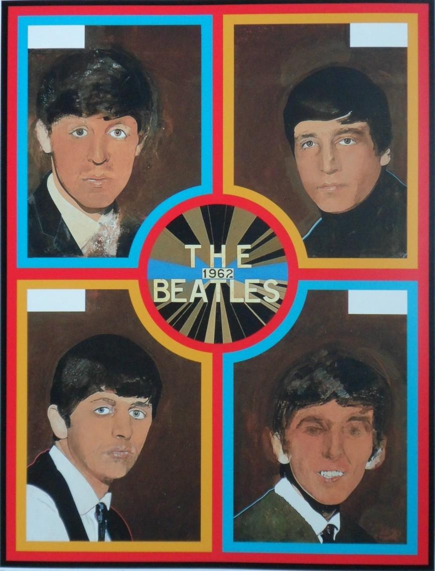 the-beatles-1962-by-sir-peter-blake