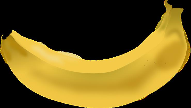 banana-310449_960_720