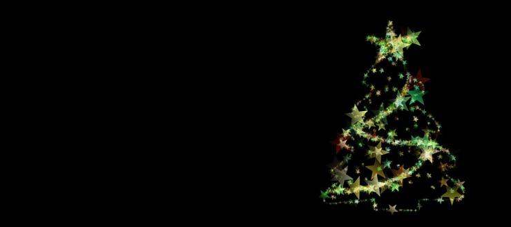 christmas-1908564_960_720