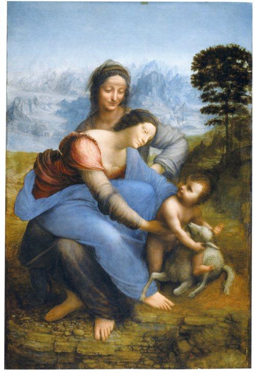 leonardo-virgin-and-child-with-saint-anne-resized-600-jpg
