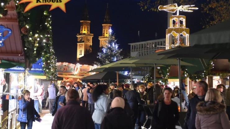ludwigshafen_1481917070-768x432