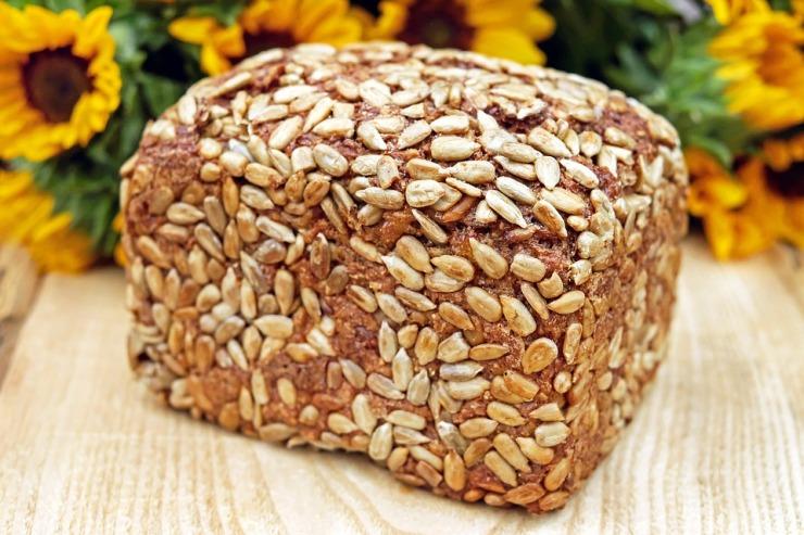 bread-1510298_960_720