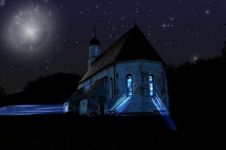 chapel-1282023_960_720