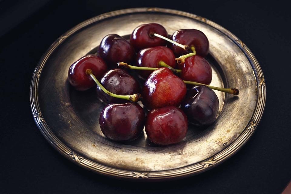 cherry-1454404_960_720