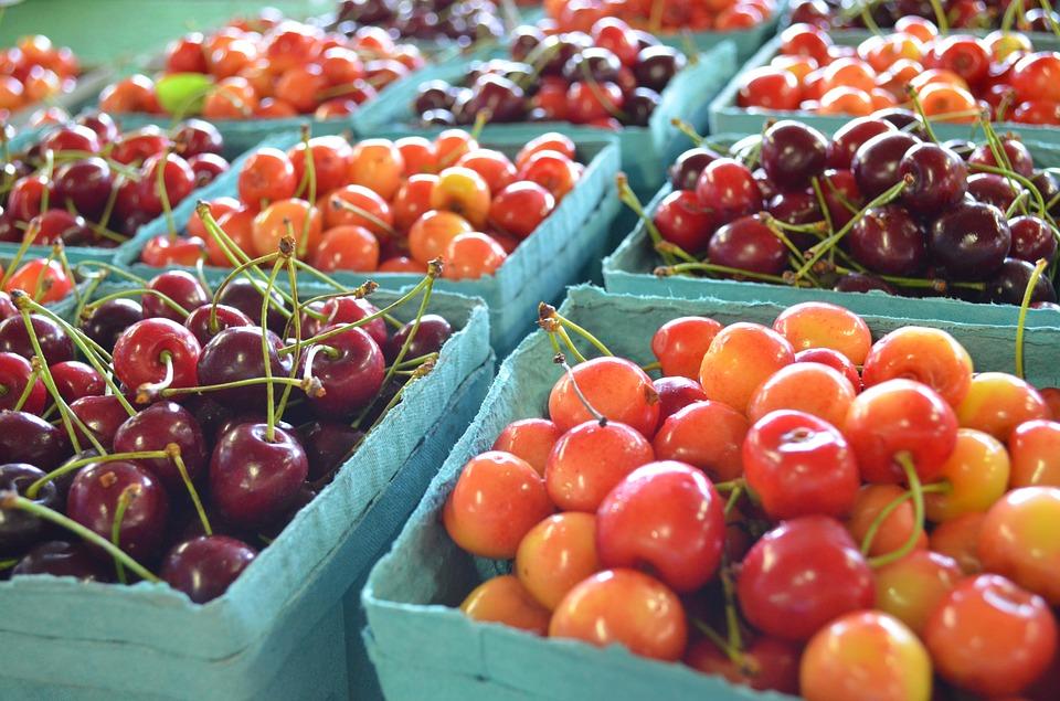 cherry-1988586_960_720