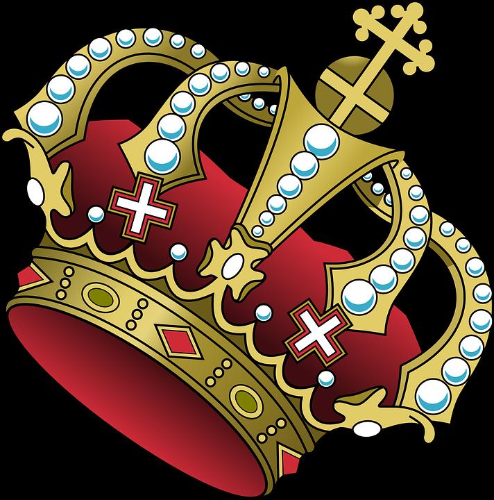 crown-307967_960_720