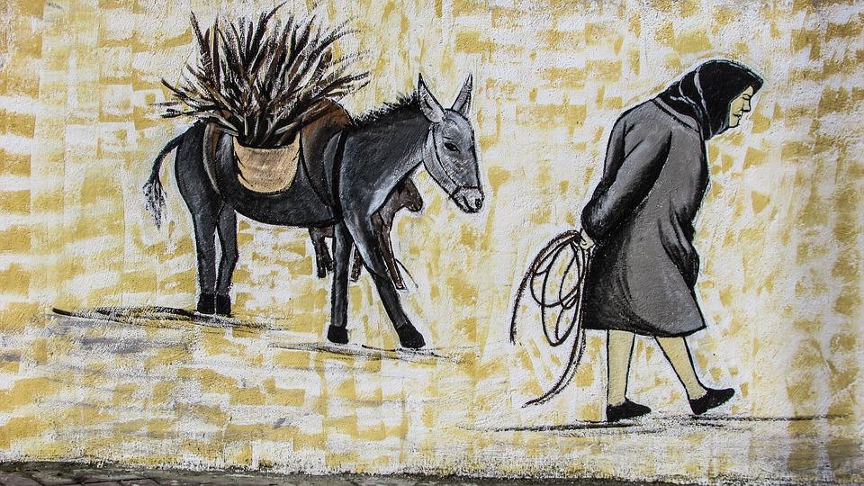 graffiti-1928952_960_720