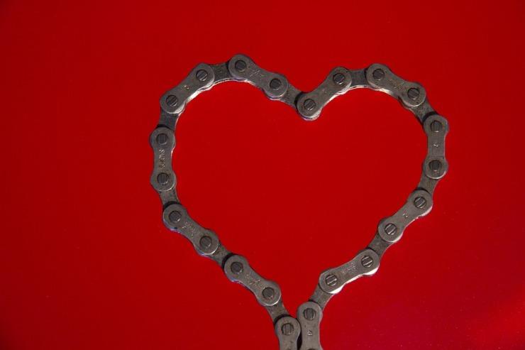 heart-1185912_960_720