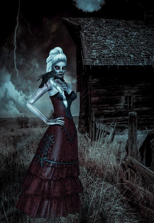 horror-1760443_960_720