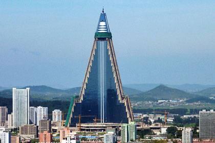 kempinski-nordkorea-jpg-6220390dc578c689