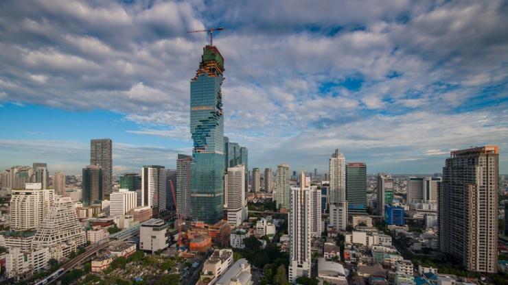 legacy-skyscrapercenter-com