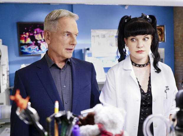 mark-harmon-und-pauley-perrette_one_article