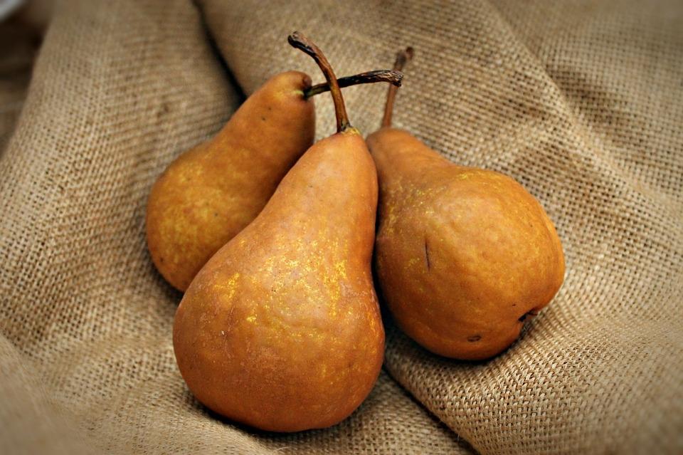 pear-1999380_960_720