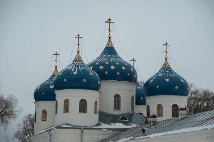 russia-1927767_960_720