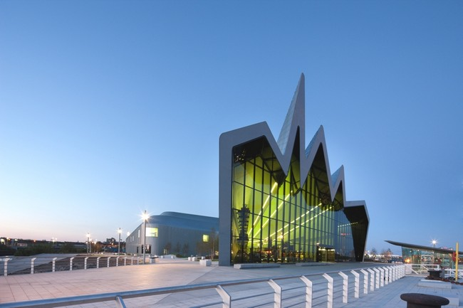the-riverside-museum-by-zaha-hadid-07